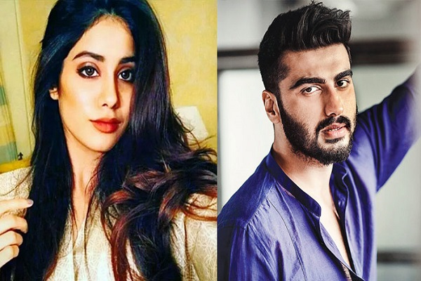 Such Bollywood siblings, which have a large age difference