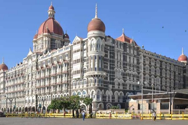 These hotels of India have the habit of ghosts