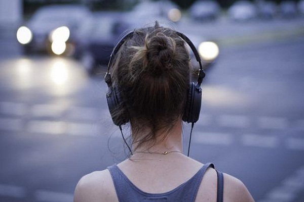 If you do too for earphones or headphones, it is possible to have more use of these diseases.