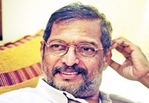 B'day Special: An Unusual Tales of Actor Nana Patekar
