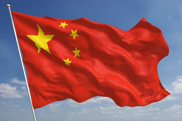Avoid estimating Chinese naval base in Pakistan: China
