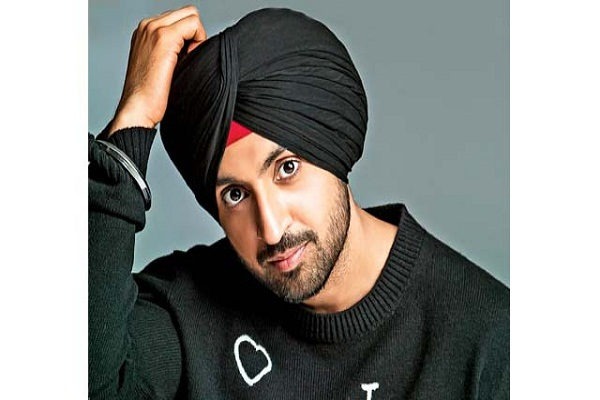 I have not made a star yet: Diljeet Dosanjh