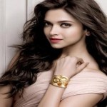 Deepika's fans act differently in response to the army