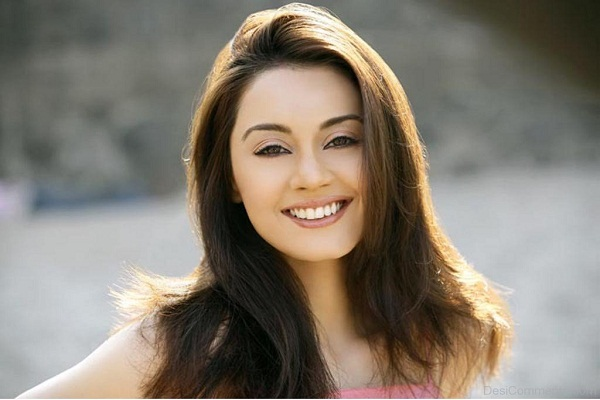 HAPPY BIRTHDAY: This beautiful Bollywood actress wanted to be a journalist.