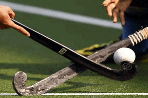 Hockey: Announcing the names of 33 players for the national camp