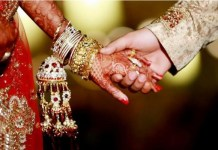 Ajab-Gajab || When the girl got married with her grandfather