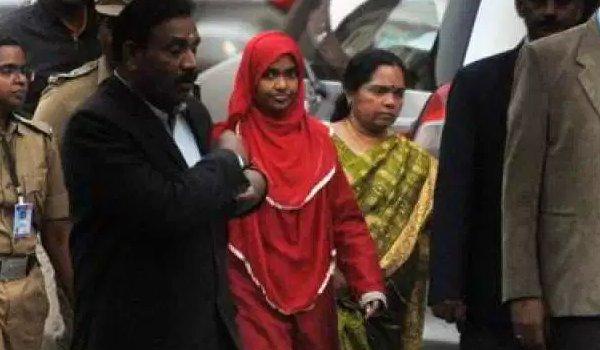 Hadiya Love Jihad : NIA Cannot Examine Marital Status In Love Jihad says Supreme Court