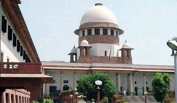 Supreme Court transfers to itself two cases related to Justice Loya's death