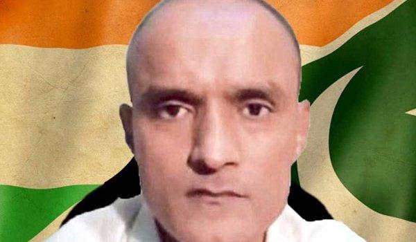 Kulbhushan Jadhav was abducted from Iran says Baloch activist
