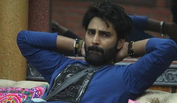 Wish me Vikas Gupta to win Bigg Boss Finale: Manveer Gurjar