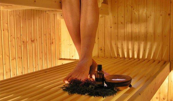 Thirty minutes of sauna bath may reduce hypertension : Study