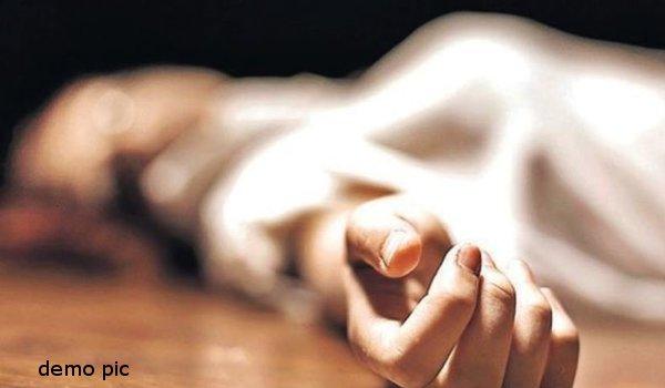 Tanzanian woman found dead in Delhi