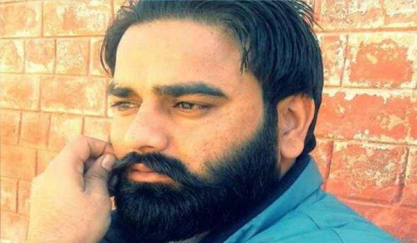 Gangster vicky Gounder shot dead in Police encounter