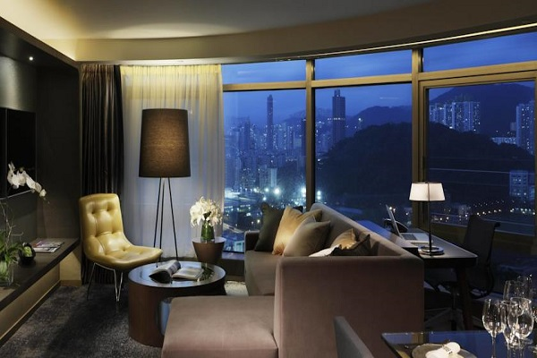 TOUR AND TRAVELS - Very expensive and beautiful These hotels
