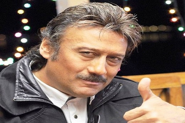 HAPPY BIRTHDAY- Subhash Ghai had given this name to Jackie Shroff, know some interesting things about him