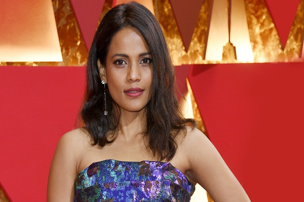 Bollywood does not have credibility right now: Priyanka Bose