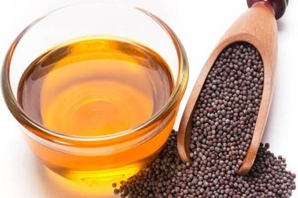 Do you know about these benefits of mustard oil