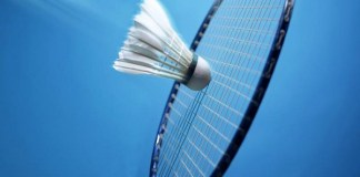 Ugandan badminton tournament fined on Indian players for withdrawing