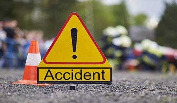 5 Students Killed, 29 Injured In Maharashtra Road Accident