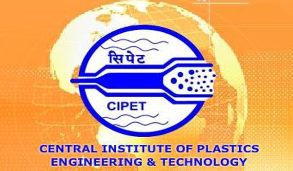 Central Institute of Plastic Engineering and Technology news
