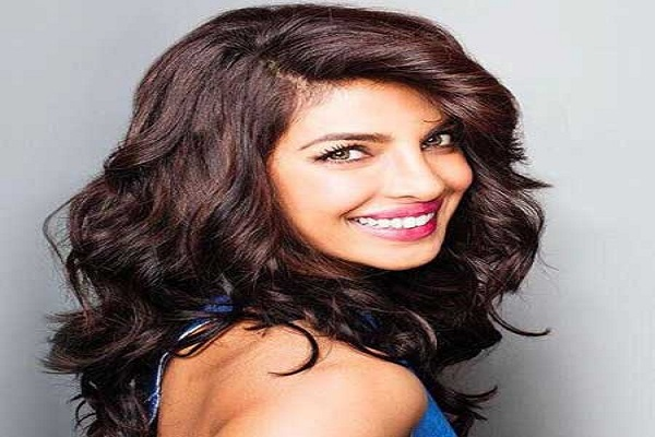 The disclosure of Priyanka Chopra - I was in the relationship till a while ago
