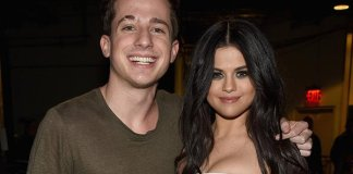 Charlie Puth Claims Romance With Selena Gomez 'Really Messed him up'