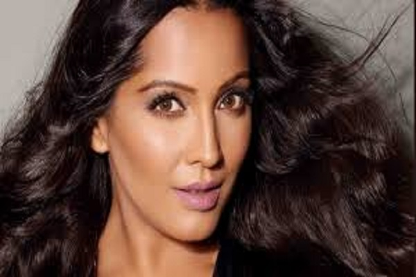 Meghna has long been associated with Bengali film
