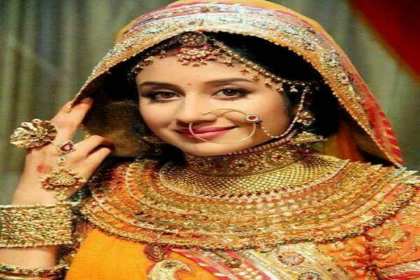 Jodha, returning to TV, will be seen in this serial soon