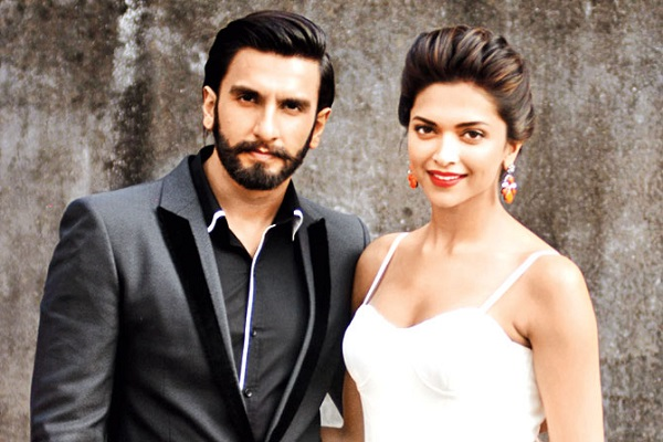 Deepika and Ranveer will be one-duo in the same year