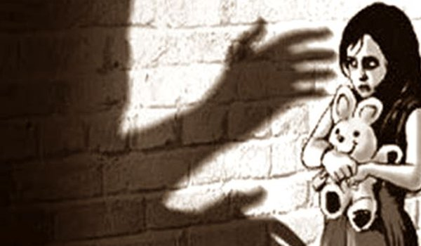Phagwara : Father rapes six year old daughter, arrested