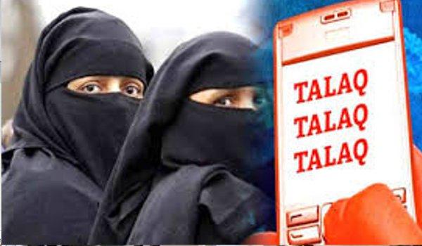 Remove flaws, will welcome triple talaq bill : Muslim Law Board