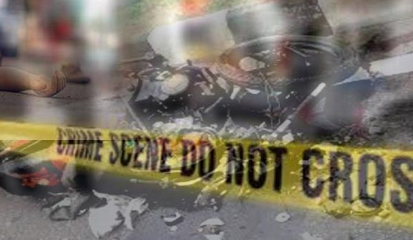 8 labourers killed as sand laden truck overturns in alirajpur