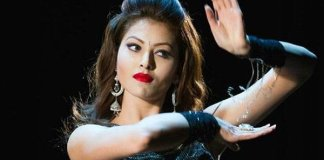 A bit of me died today, Urvashi Rautela on Sridevi