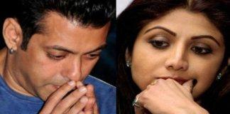 Jodhpur High Court grants relief to Salman Khan
