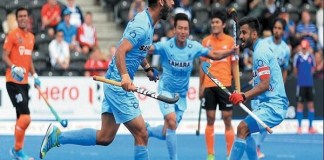 India hopes alive, India beat Malaysia 5-1 to win Azlan Shah Cup
