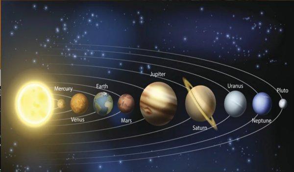 Jupiter Convert Vakri On 9 March 2018