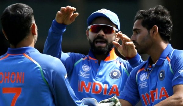 BCCI hikes top cricketer salaries to Rs 7 crore