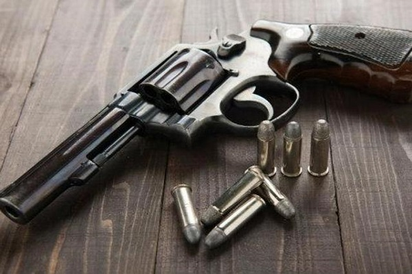 Bihar Two brother shot bullets one killed
