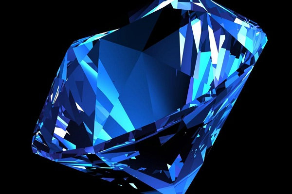 Gujarat one more case of stealing diamonds was found in Ahmedabad