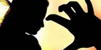 MP Teacher registers flirting case