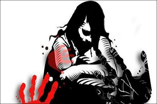 Madhya Pradesh Police arrested father in rape case with daughter