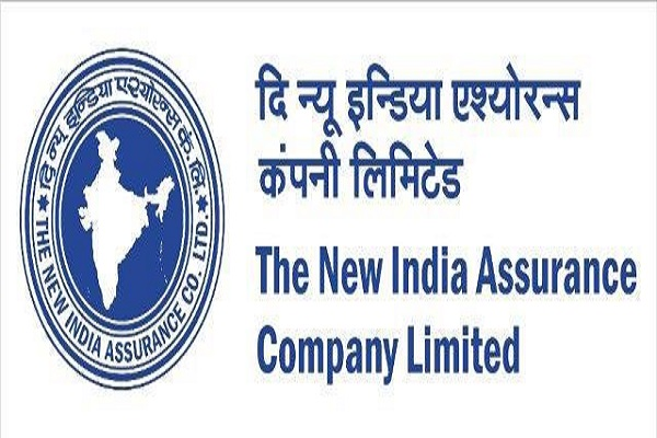 New India Assurance Launch Curry Global Mediclaim Policy