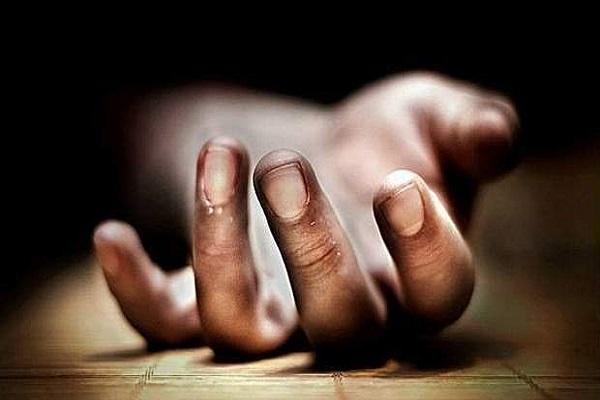 One killed six injured in Agartala conflict collision