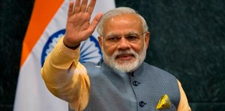 PM Narendra Modi may remain in power even after 2024 because of Opposition some mistakes