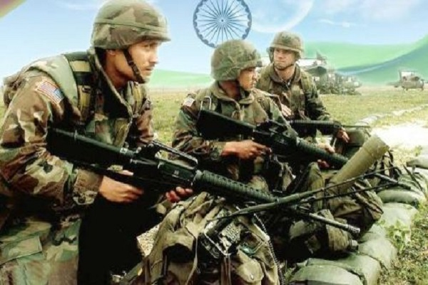 Rajasthan Organizing Army recruitment in Jodhpur from April 4 to 13
