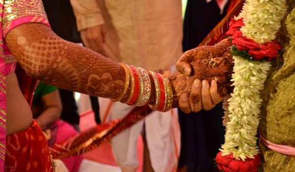Supreme Court rules against Khap panchayat's interference in marriages