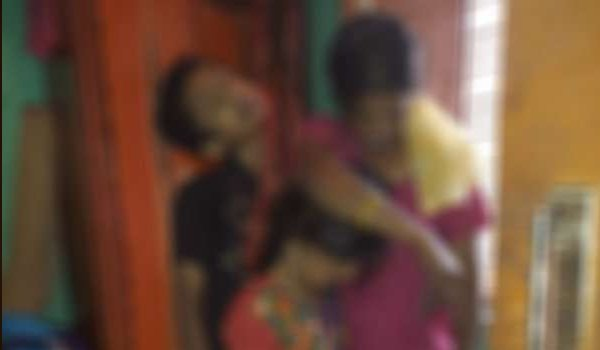Three of a family commits suicide by hanging in Malavalli
