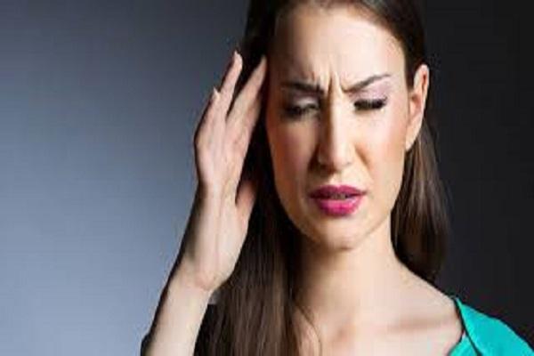 Today Generation Get Such Migraine Pain Relief