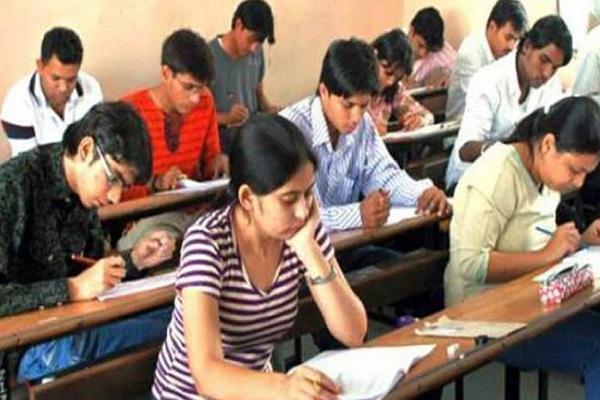 Uttar Pradesh Act 144 applicable in Jaunpur due to examination May 15
