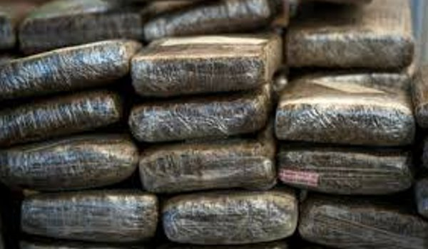 50 kg of opium seized, four accused arrested in kota